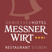 Hotel Messnerwirt Olang