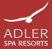 Adler Wellness Resorts
