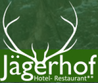 http://www.hoteljaegerhof.net/it/index.php
