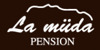 http://www.lamuda.it/de/pension-abtei/1-0.html